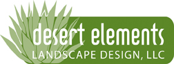Desert Element Landscape Design, LLC